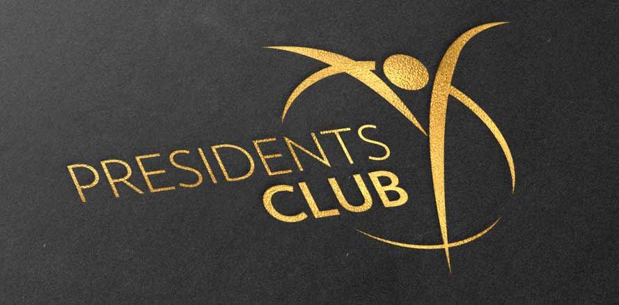 YTC Presidents Club